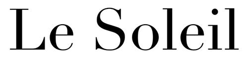 Le・Soleil