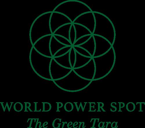 The Green Tara アクロスモール春日店