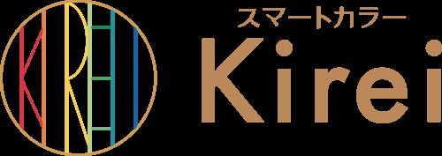 スマートカラーKirei アクロスモール春日店
